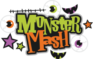 monstermashlogo